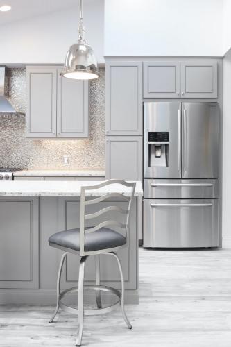 AZ Stone _ Tile Concepts Greige Kitchen Dining Remodeling (1)