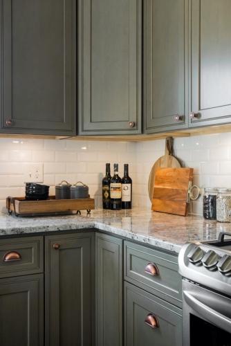 AZ Stone _ Tile Concepts Hazel Kitchen Cabinet Remodeling