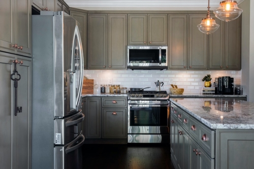 AZ Stone _ Tile Concepts Hazel Kitchen Remodel