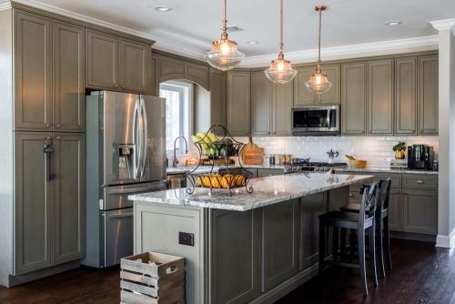 AZ Stone _ Tile Concepts Hazel Kitchen Remodeling