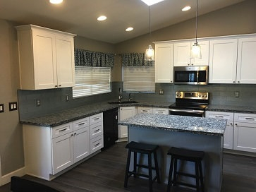 AZ-Stone-_-Tile-Concepts-Kitchen-Counter-Remodeling