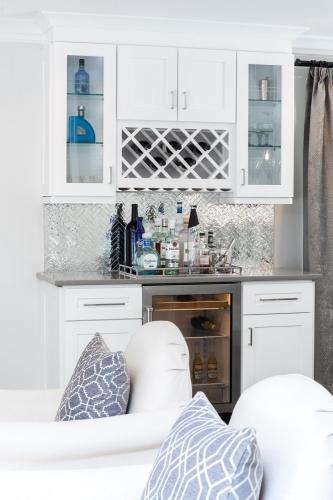 AZ Stone _ Tile Concepts White Room Remodeling
