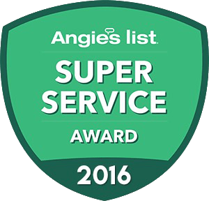 Angie list ssa 2016